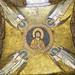 Mosaics, Chapel of San Zeno, Santa Prassede
