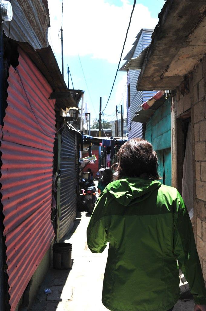 guatemala  1494