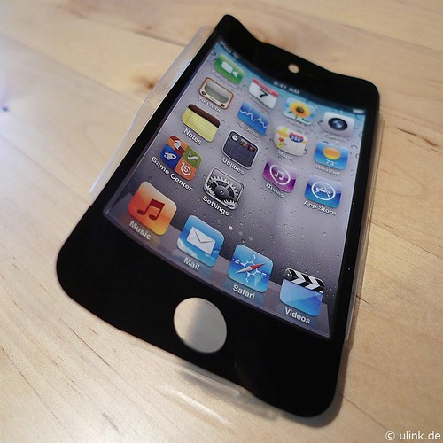 _iPod_touch_4