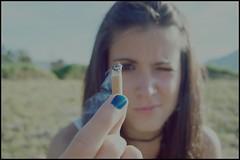 smoke (Izaskun G. Obieta) Tags: humo tabaco cigarrete somke