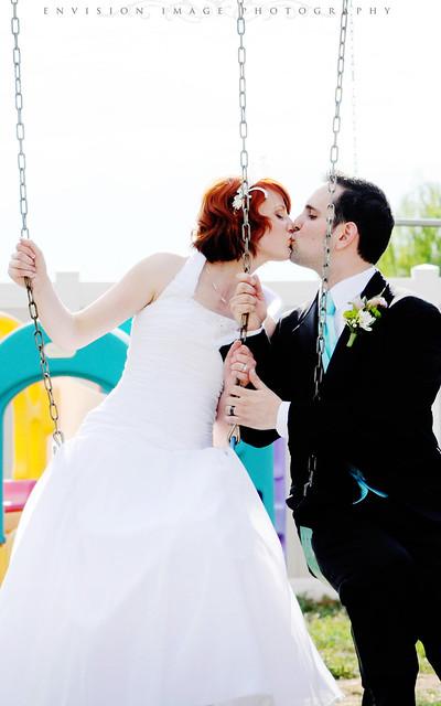 Robin and Jeremy wedding 195