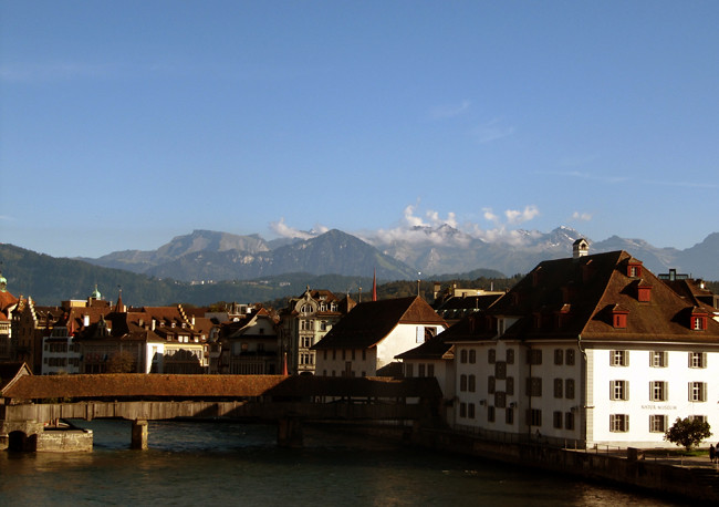 100914_Luzern_08