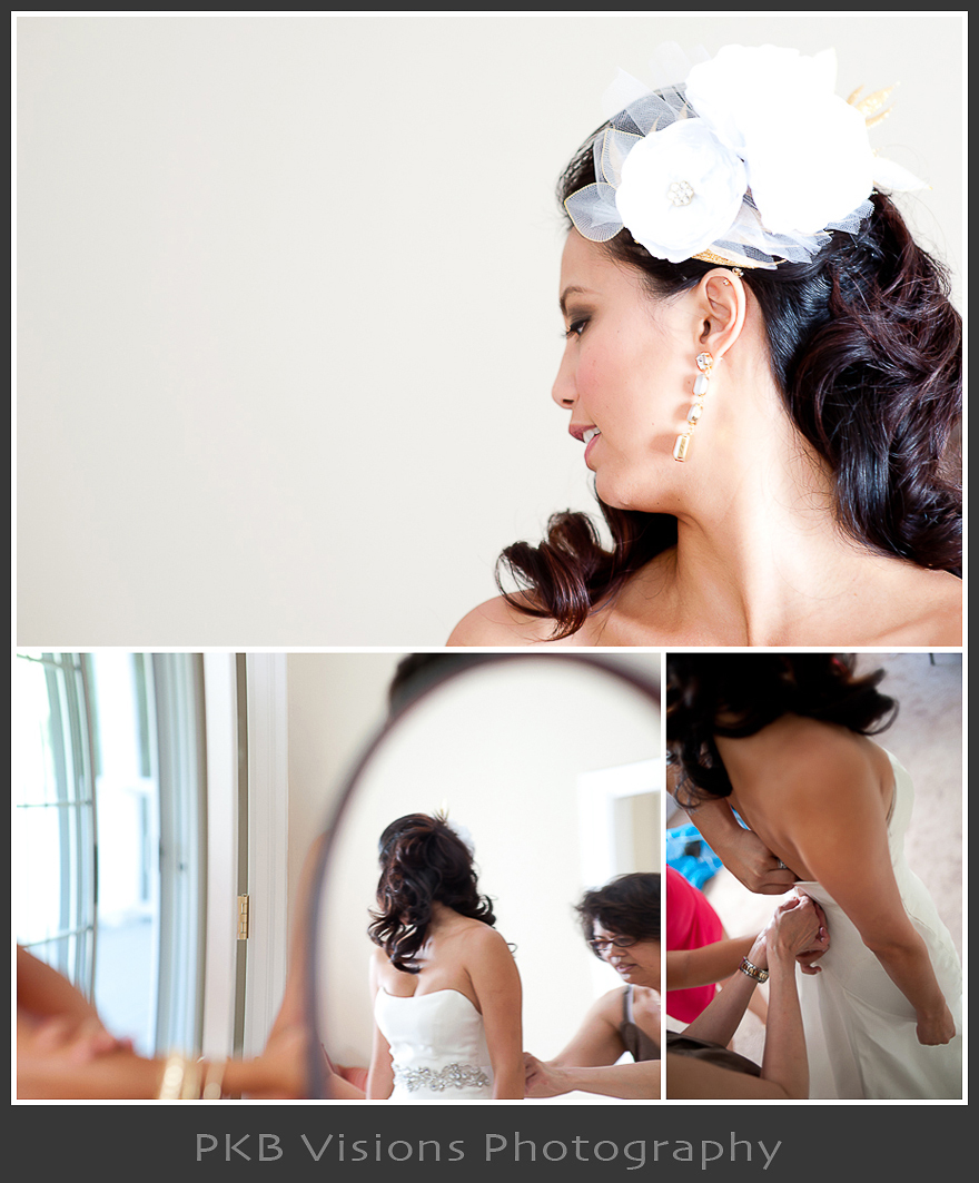tiffa_braz_wedding_07.jpg