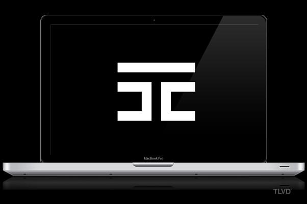 logo 标识 标志 设计 图标 500_333
