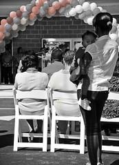 Damn The Man (ColinGclicks.com) Tags: man delete10 delete9 delete5 delete2 delete6 delete7 delete8 delete3 delete delete4 damn portfolio unclesam damntheman themanyoungblackmale colintaylorburnettphotography awesomephotographycolingphotographycolingcolintaylorburnett deletedbythehotboxuncensoredgroup