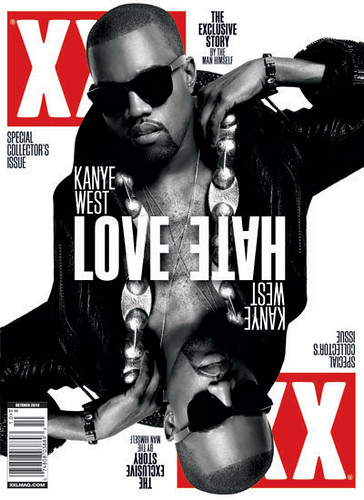 Kanye-West-XXL-October-2010