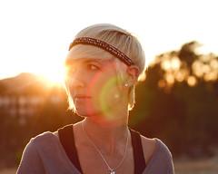 198/365 (www.IANFLANIGAN.com) Tags: portrait naturallight 7d flare 365 sunflare warmtones ianflanigan