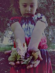 ('sema) Tags: nida zeynep beni teyze yeğen eylül yaprak kuzu artık develi sıpa sıkıldım çekme