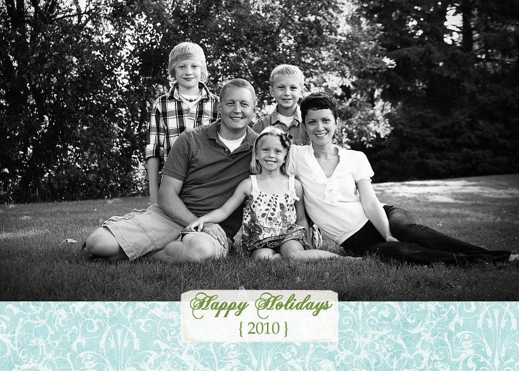 for one stop shopping you can join our christmas clicks mini sessions to get a great family portrait and order custom christmas cards all right here at