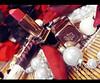 {.. Haρρч ειd ツ ♥ كل عام وانتم بـ{1000} خير (ஃ ❀ҳ Free Spirit ҳ❀ ஃ) Tags: عيد ورد لولو روج العيد جوري لؤلؤ فوشي ماسكرا غيرلان بنفيت