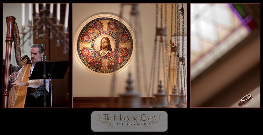Cerkev Blog
