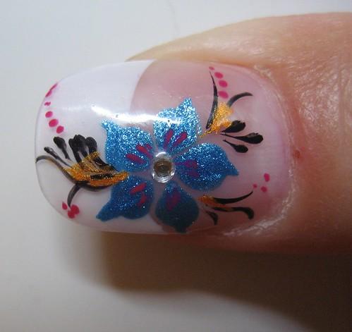 fingernailfridayth