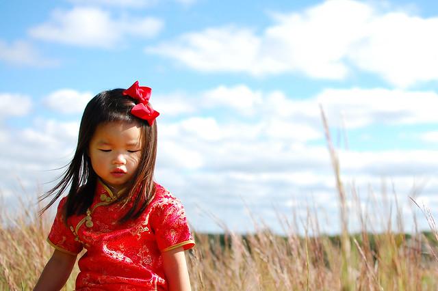 june gotcha red dress -134