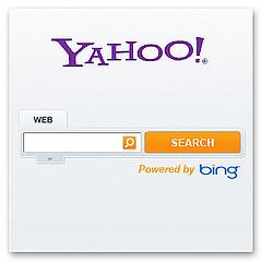 Kako vpisati spletno stran v iskalnik