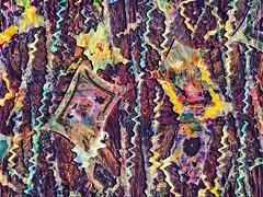 noise (ginhollow) Tags: abstract digital digitalart hypothetical artdigital awardtree