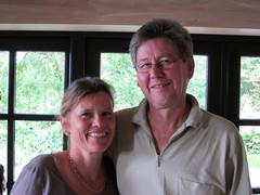 IMG_1033: Ulla and Kurt