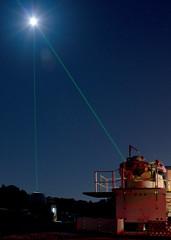 Goddard Celebrates International Observe the M...