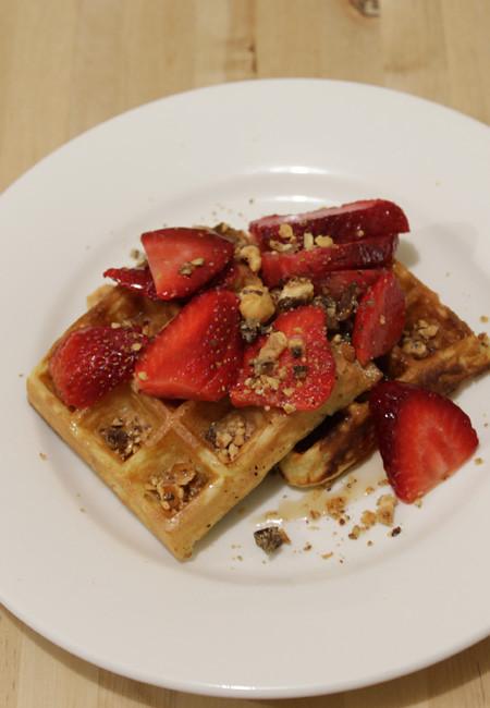 Belgian-Waffles-6.jpg
