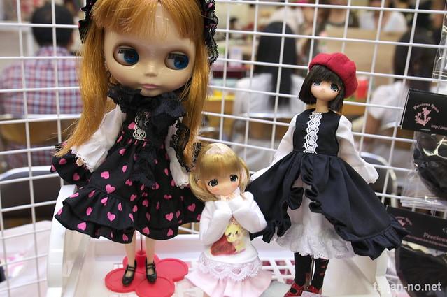 DollShow29-DSC_8247