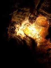 (Shane Henderson) Tags: dark underground rocks caves subterranean caverns westliberty ohiocaverns