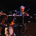 Kronos Quartet and Billy Childs Quartet