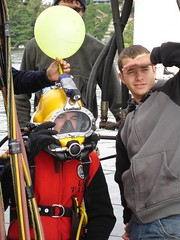 dive school (rs4k2000) Tags: school mask helmet dive rebreather