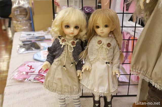 DollShow29-DSC_8433