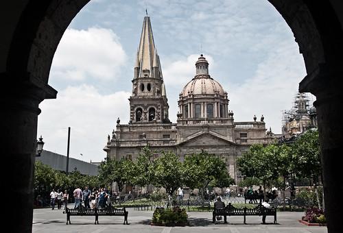 Guadalajara 16