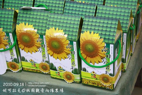 桃園觀音向陽農場20100918-101