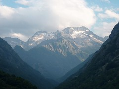 Le Gélas côté italien (1) (Matrok) Tags: italy panorama mountain alps montagne alpes italia glacier glaciers alpi italie mercantour alpesmaritimes maritimealps clapier névé saintrobert névés gélas alpimaritime malédie chaffrion