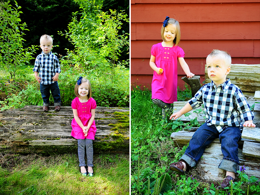 edgewood family photographer 6