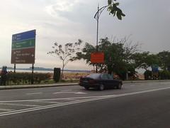 Jalan Abu Bakar