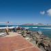 Playa de Las Canteras_11