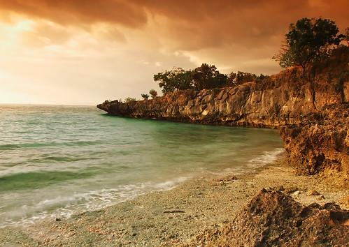 Tenau Bay #3