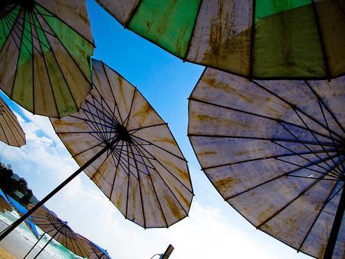 Ağustos sıcakları, jeeheon, Flickr