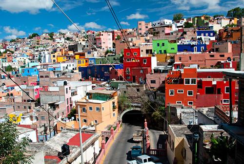 Guanajuato 12