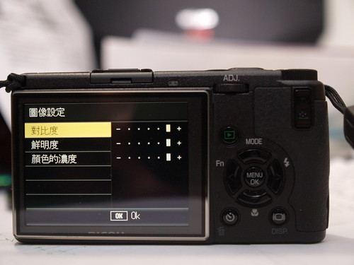 P1289577.JPG