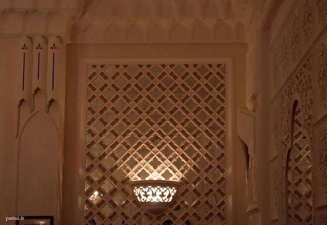 Décoration des murs