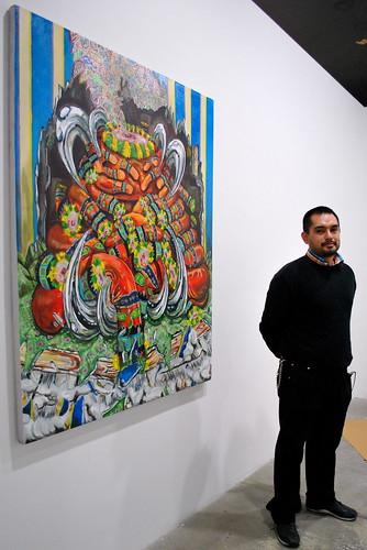 Ivan Limas