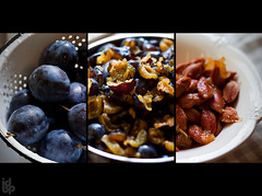 carnal morning (ion-bogdan dumitrescu) Tags: morning light food cooking kitchen fruits stone fruit flesh healthy natural sweet stones plum romania organic jam plums bucharest prunes carnal bitzi ibdp c2010ionbogdandumitrescuphotographyibdp mg788979097913fb ibdpro wwwibdpro ionbogdandumitrescuphotography
