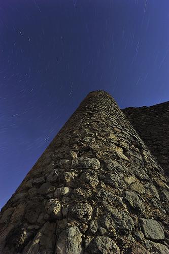 Piramide medieval