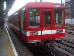 P9232435