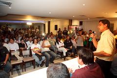 Ricardo assina Pacto da Juventude (47) (Ricardo Ferraço) Tags: propaganda da ricardo politica 156 juventude senador pacto assina