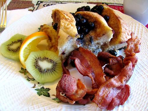 Blue Shank Inn Bed & Breakfast