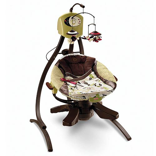 fisher-price-zen-collection-cradle-swing