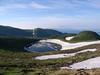 Mt. Choukai