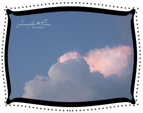 2010-09-22 01
