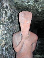 Budavári Labirintus