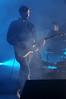 No Ar Coquetel Molotov - Teatro da UFPE - 24/09