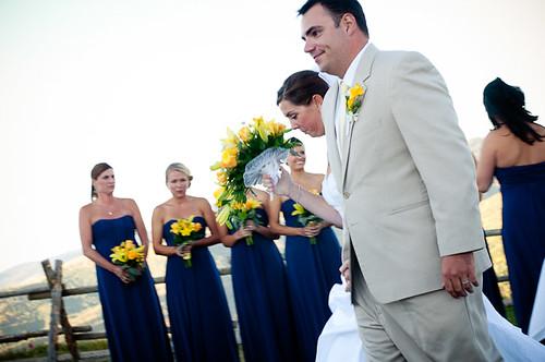 Steve_n_Katie's_Wedding-8